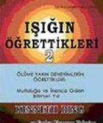 Cover-Bild zu Isigin Ögrettikleri 2 von Ring, Kenneth