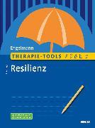 Cover-Bild zu Therapie-Tools Resilienz (eBook) von Engelmann, Bea
