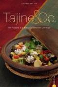 Cover-Bild zu Tajine & Co von Walter, Jochen