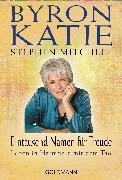 Cover-Bild zu Eintausend Namen für Freude (eBook) von Katie, Byron