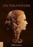Cover-Bild zu Das Perchtenerbe (eBook) von Arnold, Birgit