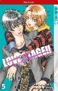 Cover-Bild zu Eiki, Eiki: Love Stage!! 05 (eBook)