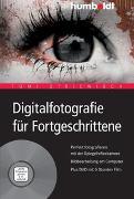 Cover-Bild zu Digitalfotografie für Fortgeschrittene von Striewisch, Tom!