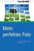 Cover-Bild zu Mein perfektes Foto von Striewisch, Tom!