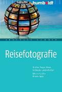 Cover-Bild zu Reisefotografie von Kämmer, Bernhard