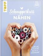 Cover-Bild zu Schnupperkurs Nähen von Fulvio, Franziska
