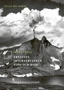 Cover-Bild zu Kreative Interventionen von Jenny, Peter