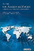 Cover-Bild zu Von Aachen bis Zypern (eBook) von Kastner, Hugo