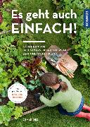 Cover-Bild zu Es geht auch einfach! (eBook) von Diez, Otmar