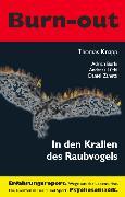 Cover-Bild zu In den Krallen des Raubvogels (eBook) von Knapp, Thomas