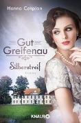 Cover-Bild zu Gut Greifenau - Silberstreif