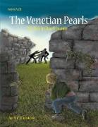 Cover-Bild zu The Venetian Pearls (eBook) von Bachmann, Karin