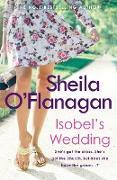 Cover-Bild zu Isobel's Wedding (eBook) von O'Flanagan, Sheila