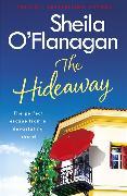 Cover-Bild zu The Hideaway von O'Flanagan, Sheila