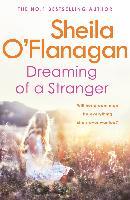 Cover-Bild zu Dreaming of a Stranger (eBook) von O'Flanagan, Sheila