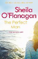 Cover-Bild zu The Perfect Man (eBook) von O'Flanagan, Sheila