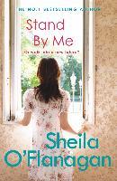 Cover-Bild zu Stand By Me (eBook) von O'Flanagan, Sheila