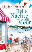 Cover-Bild zu Helle Nächte am Meer (eBook) von O'Flanagan, Sheila