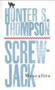 Cover-Bild zu Mescalito (eBook) von Thompson, Hunter S.
