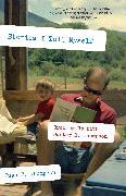 Cover-Bild zu Stories I Tell Myself (eBook) von Thompson, Juan F.
