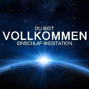 Cover-Bild zu Du bist vollkommen (Audio Download) von Kempermann, Raphael