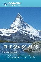 Cover-Bild zu The Swiss Alps (eBook) von Reynolds, Kev