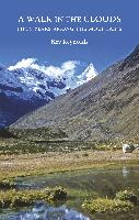 Cover-Bild zu A Walk in the Clouds (eBook) von Reynolds, Kev