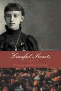 Cover-Bild zu Fearful Secrets von Geiser, Donna Martin