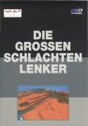 Cover-Bild zu Die Grossen Schlachtenlenker von Various (Komponist)