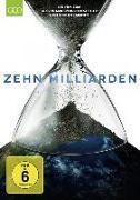 Cover-Bild zu Zehn Milliarden von Various (Komponist)