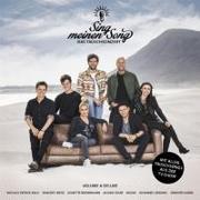 Cover-Bild zu Sing Meinen Song-Das Tauschkonzert Vol.6 Deluxe von Various (Komponist)