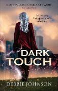 Cover-Bild zu Dark Touch (eBook) von Johnson, Debbie