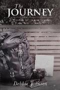 Cover-Bild zu The Journey; A Traveling Companion Through the New Testament (eBook) von Johnson, Debbie