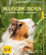 Cover-Bild zu Meerschweinchen (eBook) von Birmelin, Immanuel