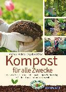 Cover-Bild zu Kompost für alle Zwecke (eBook) von Kötter, Engelbert