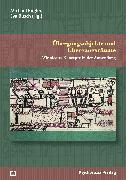 Cover-Bild zu Staehle, Angelika (Beitr.): Übergangsobjekte und Übergangsräume (eBook)
