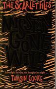 Cover-Bild zu Oxford Bookworms Library: Level 3:: The Card Audio Pack von Bennett, Arnold