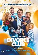 Cover-Bild zu Divorce Club