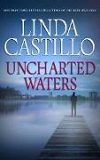 Cover-Bild zu Uncharted Waters (eBook) von Castillo, Linda