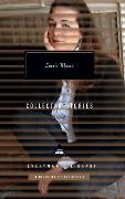 Cover-Bild zu Collected Stories von Moore, Lorrie
