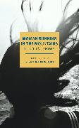 Cover-Bild zu Woman Running in the Mountains von Tsushima, Yuko