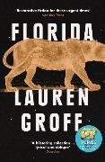 Cover-Bild zu Florida von Groff, Lauren