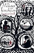 Cover-Bild zu Die Monster von Templeton (eBook) von Groff, Lauren
