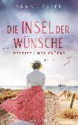 Cover-Bild zu Die Insel der Wünsche - Gezeiten des Glücks (eBook) von Jessen, Anna