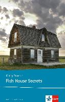 Cover-Bild zu Fish House Secrets von Stinson, Kathy