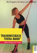 Cover-Bild zu Trainingsbuch Thera-Band® von Kempf, Hans-Dieter