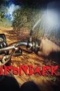 Cover-Bild zu Ironbark (eBook) von Jonsberg, Barry