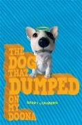Cover-Bild zu Dog that Dumped on my Doona (eBook) von Jonsberg, Barry