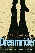 Cover-Bild zu Dreamrider (eBook) von Jonsberg, Barry