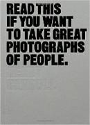 Cover-Bild zu Read This if You Want to Take Great Photographs of People (eBook) von Carroll, Henry
